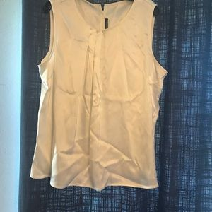 St. John Tops - Gorgeous st.john blouse worn twice xl